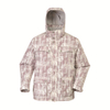 BF-JK-023PP Mens polyester pongee winter jacket