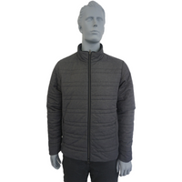 BF-PJ-008 Fashion Mens Winter Padded Jacket